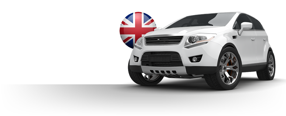 Car hire companies in birmingham uk cheap luxury cars